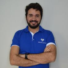 Gustavo Bonfim