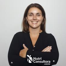 Juliana Menegazzo