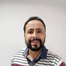 Adriano Eduardo Nunes Gonçalves