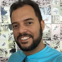 Flávio Santos Dourado
