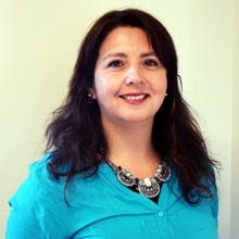 Karen Rouliez Anaya 🇨🇱