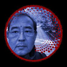 Fábio Atsuhiro Kimura