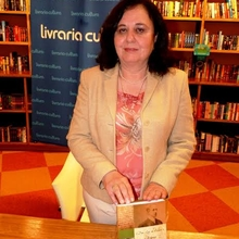 Teresa Maria Malatian