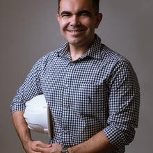 Jose Murilo Moura dos Reis