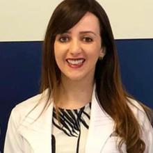 Dra. Giselle Coelho