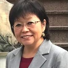 Emilia Inoue Sato