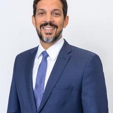 Carlos da Costa Pinto Neves
