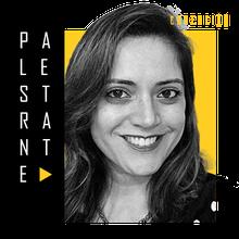 Vanessa Cristiane Rodrigues Bohn