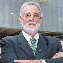 CARLOS DO CARMO ANDRADE MELLES