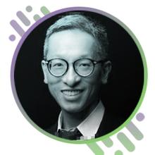[ Conteúdo Premium ] Kevin Woo