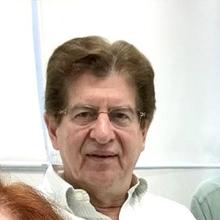Nilson Roberto de Melo