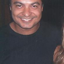 Dr. Leonardo Soares Prates