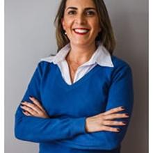Ana Carolina Guimarães Castanheira