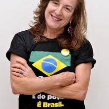Rosangela Buzanelli