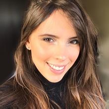 Débora Santos Dantas