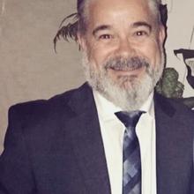 Carlos Augusto de Lima
