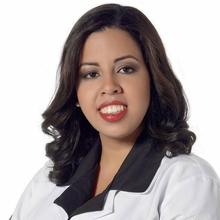 Isabela Teixeira Macedo