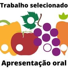 Dariane Trivisiol Silva