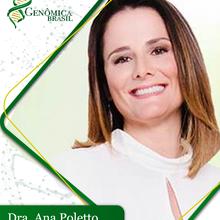 Ana Poletto