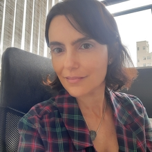 Laura Rangel Menezes