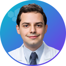 Dr. Alessandro Adad Jammal