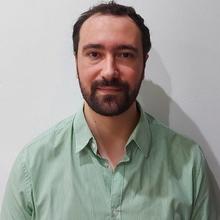 David Luís Martins Inácio