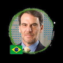 Eduardo Assali Achoa