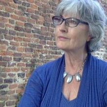 Dominique Isbecque