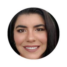 Camila Grainho