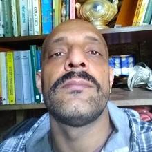 Filipe Martins Ribeiro