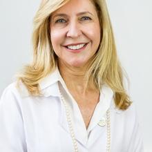 Maria Cecilia Erthal de Campos Martins