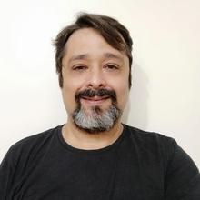 Wellington Teodoro da Silva