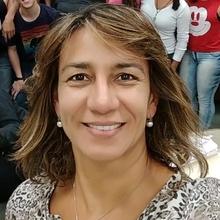 Siomara Silva