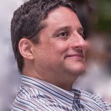 Elder Alves Pereira Couto