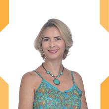 Rose Sene Pedroni