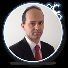 Michael Oliveira