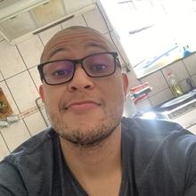 Marcus Vinicius Lúcio dos Santos Quaresma