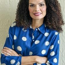 Danielle Steffanello