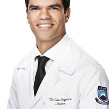 Caio Siqueira