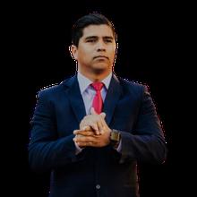 Pedriano Lopes