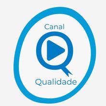 Canal Qualidade