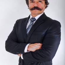 Rosmar Rodrigues Alencar