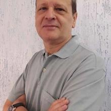 Carlos Parra