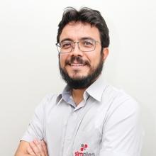 Bruno Vituriano