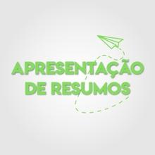 Joseane Cristina Pinheiro Pombo
