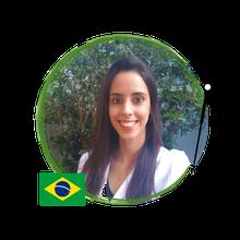 Marianne Camargos Dias