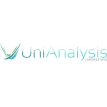UniAnalysis Laboratório LTDA