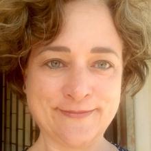 Renata Bonini Pardo