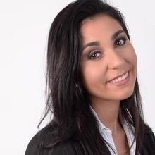 Isabela Bellintani Gama