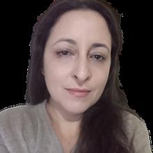 SARA DOUSSEAU ARANTES